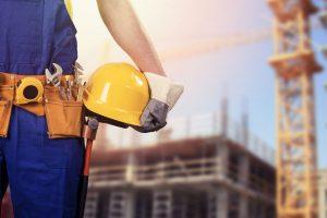 Bezpieczeństwo pracownika jako obowiązek pracodawcy