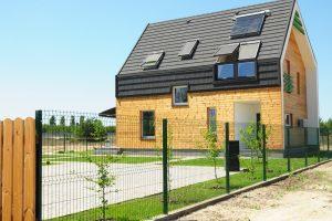 Dom pasywny. Czy warto budować dom pasywny?