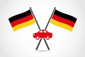 Tłumaczenie niemieckich dokumentów samochodowych – kto je wykona?