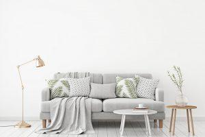 Okrągły stół rozkładany – nowoczesność i klasyka w jednym