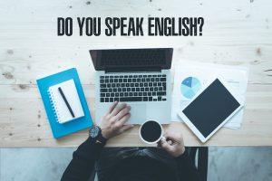 Jakie błędy popełniamy, ucząc się angielskiego?