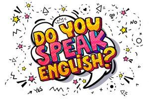 Jak efektywnie uczyć się języka obcego?