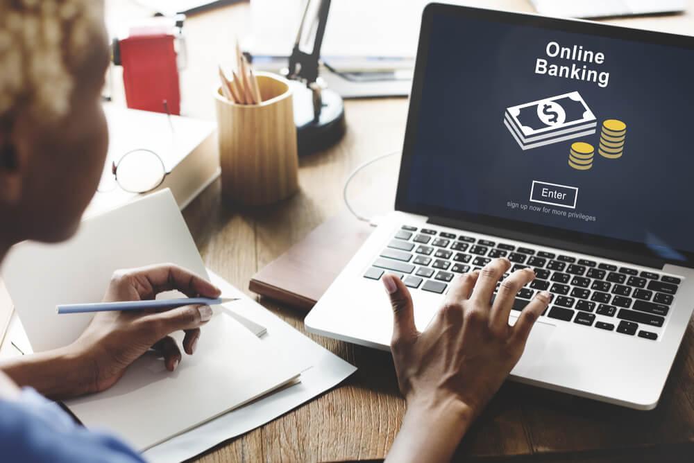 Kredyty przez Internet – jak wyszukać ciekawe propozycje?