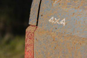Samochody terenowe – co warto sprawdzić przy ich zakupie