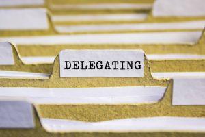 Rozliczanie delegacji i diety przy pomocy nowoczesnego rozwiązania IT