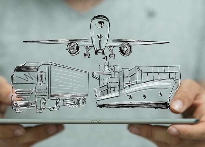 Program do transportu i spedycji – czy jest potrzebny w Twojej firmie?