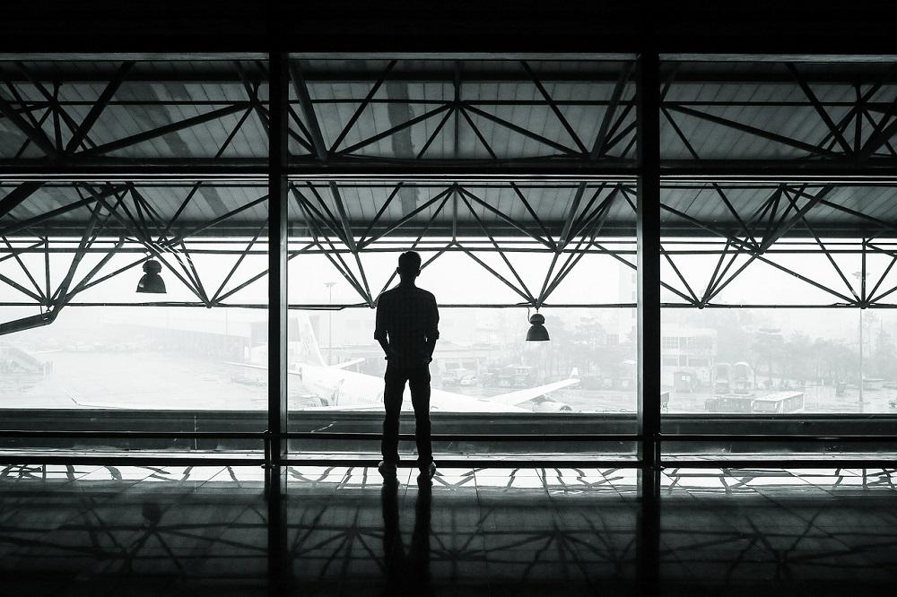 Transport lotniczy – czy warto z niego korzystać