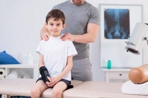 Rehabilitacja dzieci z zespołem Downa, dlaczego jest tak istotna?