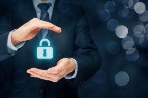 Inspektor ochrony danych – czy potrzebuje go Twoja firma?