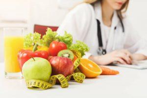 Nadwaga i otyłość w Polsce – dlaczego tak bardzo potrzebni nam wykształceni dietetycy?