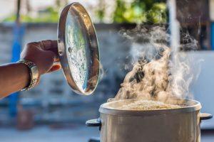 Warnik do wody – jaki zaparzacz będzie najbardziej odpowiedni?