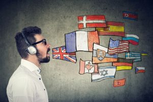 Talent do języków – jakie cechy charakteru ułatwiają efektywną naukę angielskiego?