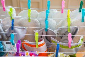 Tetra bawełniana – podstawowe właściwości i przykłady zastosowania