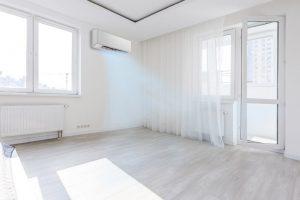 Wygoda użytkowania i funkcjonalność klimatyzacji