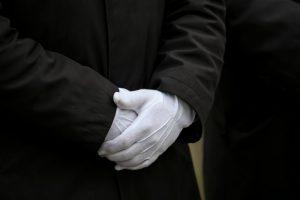 Rodzaje pogrzebów dopuszczalnych przez prawo w Polsce