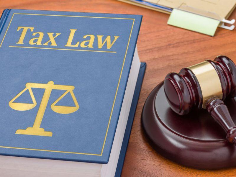Przygotuj się na zmiany przepisów podatkowych wchodzących w życie od stycznia 2021 roku