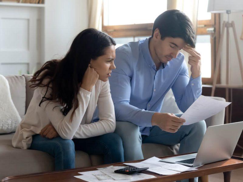 Kredyt hipoteczny – do banku czy do doradcy?