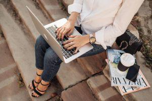 MacBook Air – najważniejsze wskazówki dla nowych użytkowników